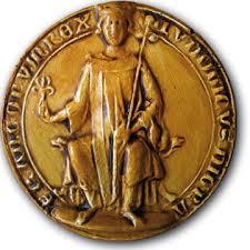 Vor 800 Jahren wurde der hl. Ludwig IX., König von Frankreich, geboren