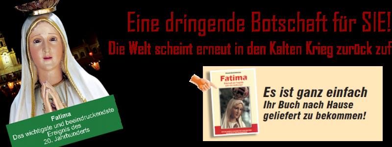 FatimaBuch