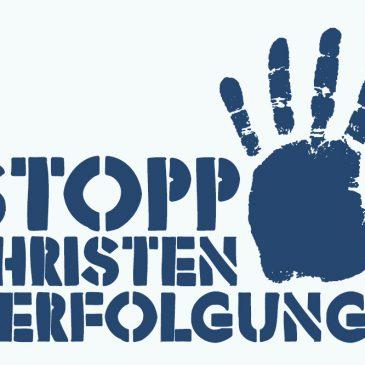Mord an assyrischen Christen