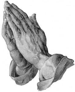 Albrecht-Durer-Hands-Praying-GC-731x10241