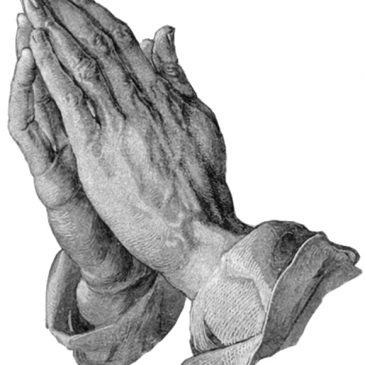 Die Barmherzigkeit Christi