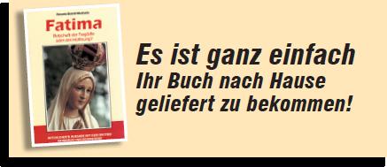 Fatima Buch