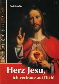 Herz Jesu Monat Juni