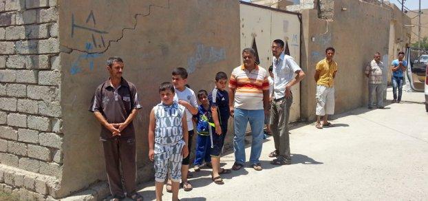 irak_mossul