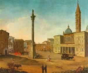 Maria Maggiore