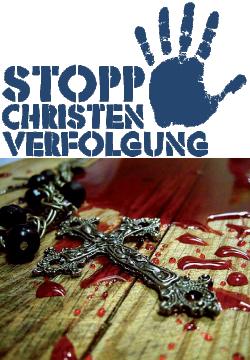 Die verfolgten Christen im Irak werden von den Medien und westlichen Mächten im Stich gelassen!