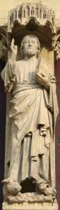 Amiens_Portail_Christ-deail-295x1024