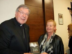 """Buchpräsentation in Rom:""""Das wahre Evangelium der Familie"""" von Juan-José Pérez-Soba und Stephan Kampowski/Die Gegenposition zu Kardinal Kasper"""