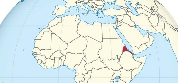 Eritrea – das Nordkorea Afrikas
