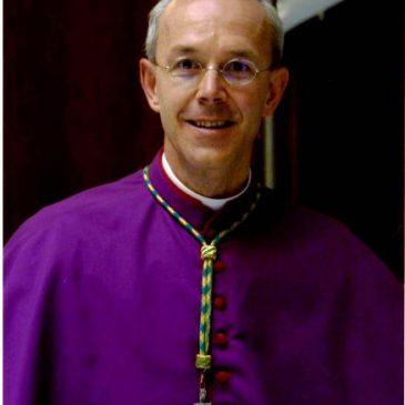 Bischof Schneider: Wichtige Erläuterungen zu Ehe, Familie und Sexualmoral