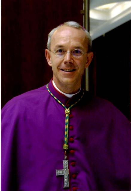 AthanasiusSchneider