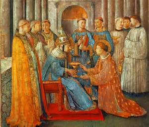 Hl. Laurentius – 10. August