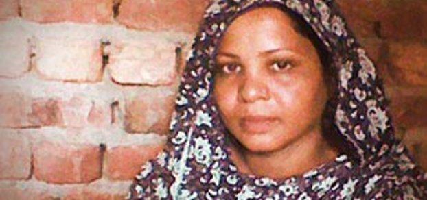 Fall Asia Bibi wird neu geprüft
