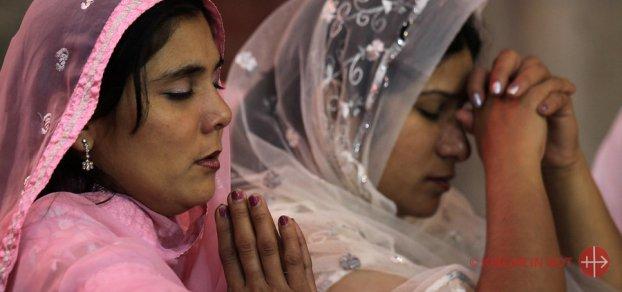 pakistan_women