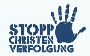 stoppchristenverfolgung