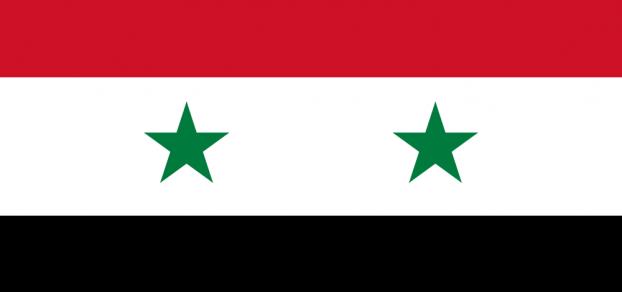 syrien_4