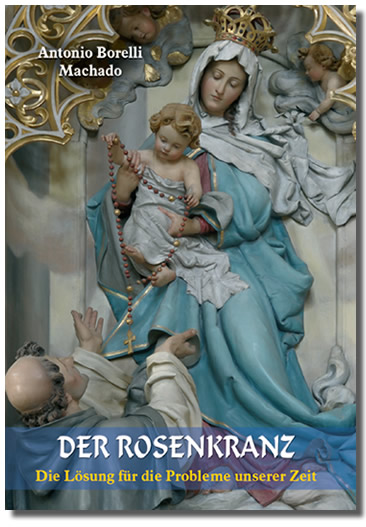 BuchDerRosenkranz2