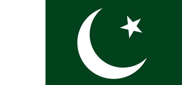 flag_of_pakistan_1