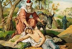 Samariter2